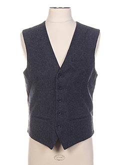 Produit-Gilets-Homme-CASUAL FRIDAY