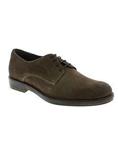 Produit-Chaussures-Homme-NICOLA BENSON