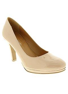 Produit-Chaussures-Femme-BELLA STORIA