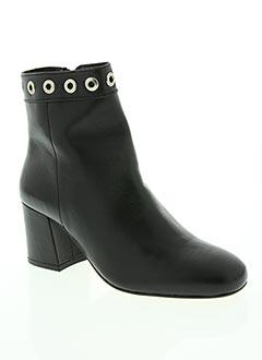 Produit-Chaussures-Femme-SOFIA COSTA