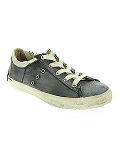 Produit-Chaussures-Enfant-CRIME LONDON