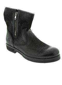 Produit-Chaussures-Femme-METISSE