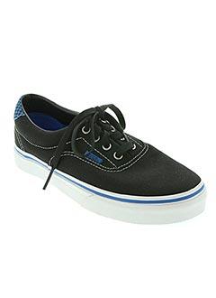 Produit-Chaussures-Garçon-VANS