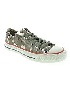 chaussure converse homme pas cher