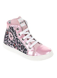 Produit-Chaussures-Fille-CIAO