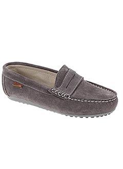 Produit-Chaussures-Enfant-XTI