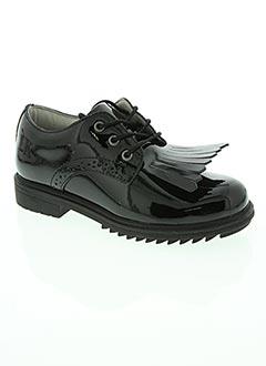 Produit-Chaussures-Femme-LELLI KELLY
