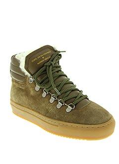 Produit-Chaussures-Femme-ZESPA