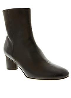 Produit-Chaussures-Femme-JEROME DREYFUSS