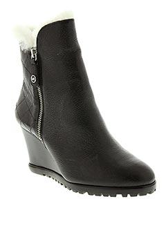 Produit-Chaussures-Femme-MICHAEL KORS