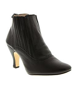 Produit-Chaussures-Femme-REPETTO