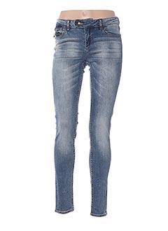Produit-Jeans-Femme-DDP