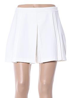 Produit-Shorts / Bermudas-Femme-GUESS BY MARCIANO
