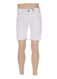 Produit-Shorts / Bermudas-Homme-GUESS