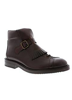 Produit-Chaussures-Homme-CERRUTI 1881