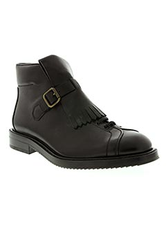 Pas HommeModz – Chaussures Chaussures Cher Homme hCrQdts