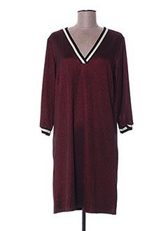 Produit-Robes-Femme-MULTIPLES