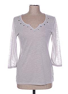 Produit-T-shirts-Femme-MULTIPLES