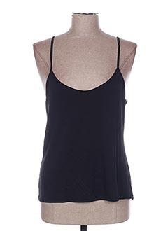 Produit-Chemises-Femme-MULTIPLES