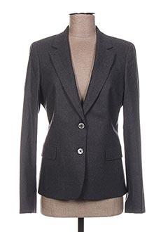 Veste chic / Blazer gris PAUL SMITH pour femme
