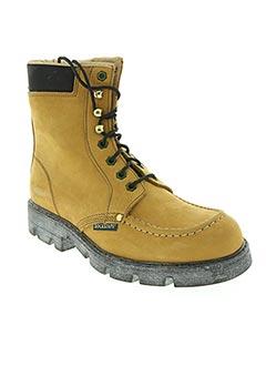 Produit-Chaussures-Homme-DOCKSTEPS