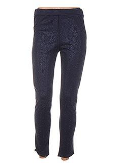 Produit-Pantalons-Femme-POUPÉE DE SOIE