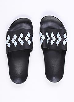 Produit-Chaussures-Unisexe-ARENA