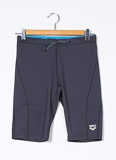 Produit-Shorts / Bermudas-Homme-ARENA