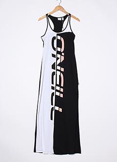 Produit-Robes-Femme-ONEILL