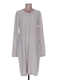 Produit-Robes-Femme-ALLUDE