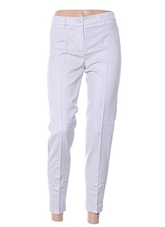 Produit-Pantalons-Femme-FABIANA FILIPPI