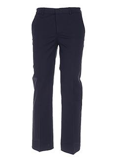 Produit-Pantalons-Femme-FILIPPA K