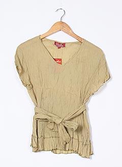 Produit-Chemises-Femme-CHADIA