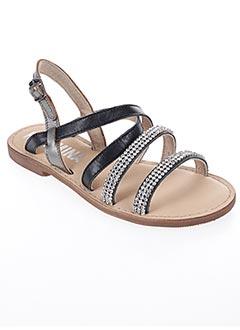 Produit-Chaussures-Fille-PALOMINA
