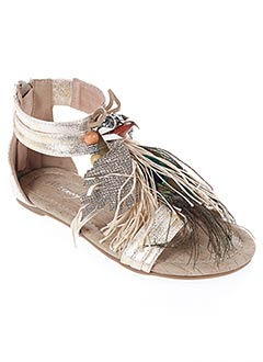 Produit-Chaussures-Fille-METAMORF'OSE