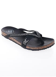Produit-Chaussures-Femme-RC