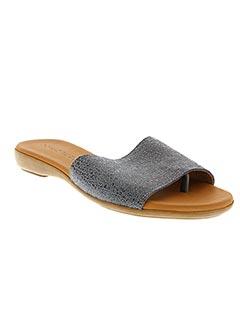 Produit-Chaussures-Femme-PAULA URBAN