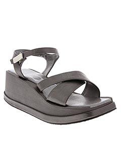 Produit-Chaussures-Femme-KILIWATCH