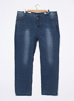 Produit-Jeans-Femme-ADIA