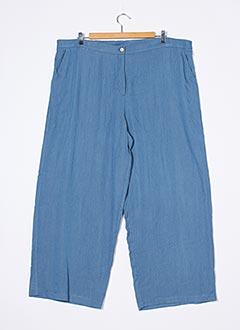 Produit-Pantalons-Femme-FRANCK ANNA