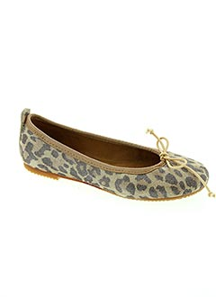Produit-Chaussures-Femme-BISGAARD