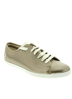 Produit-Chaussures-Femme-FRED PERRY