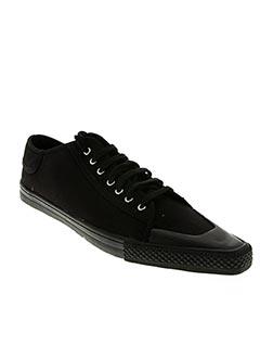 Produit-Chaussures-Femme-DAHOS'S