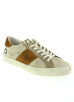 Produit-Chaussures-Unisexe-DATE
