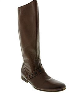 Produit-Chaussures-Femme-CAP COMPANY