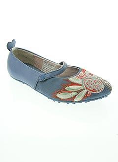 Produit-Chaussures-Femme-ACUPUNCTURE