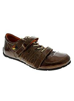 Produit-Chaussures-Homme-EJECT