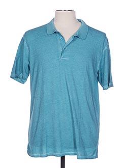 Produit-T-shirts-Homme-ANONYMOUS