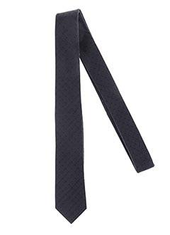 Cravate violet STRELLSON pour homme