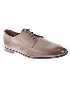 Produit-Chaussures-Homme-DOUCAL S